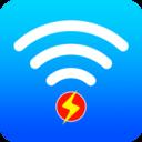 WiFi上网加速器纯净版v4.8.7 安卓版