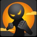 火柴人格斗2无敌版v1.3 安卓版