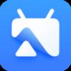 乐播投屏app电视端v4.0.03 安卓版