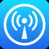WiFi伴侣显示密码版v5.5.0 安卓版
