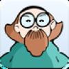 鲁大师手机助手360版v9.0.5.19.0111 安卓版