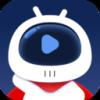 电视超人投屏神器tv版v2.3.1 安卓版