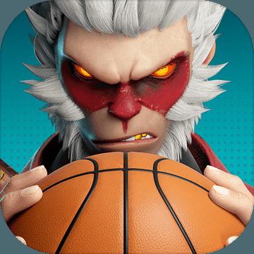热血街篮正式版v1.2.3 安卓版