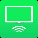 电视投屏神器破解版v1.0.1 安卓版
