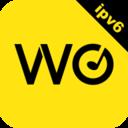 沃音乐铂金会员版v8.0.2 安卓版