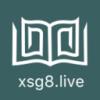 新书阁小说免费版v1.0.3 安卓版