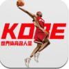 篮球全明星手机版v1.0.0