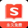 搜狗免费小说阅读器软件v2.2.50 安卓版