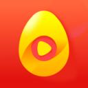 彩蛋视频红包版v1.07 安卓版