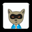 BOSS当家远程办公v8.13.3