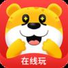 快乐小游戏赚钱版v1.2.4 安卓版