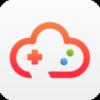 云玩游戏平台破解版v1.2.0 安卓版