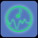 深度睡眠音乐在线听v1.0 安卓版