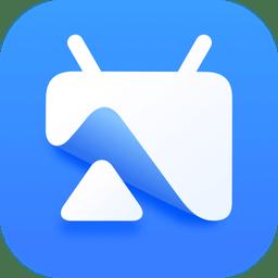 乐播投屏手机版v4.1.32 安卓版