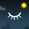 优质睡眠助手最新版v1.0.5 安卓版