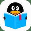 qq阅读vip版v1.0.0 安卓版