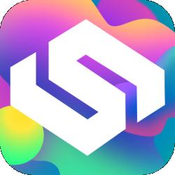 隐私照片视频精简版v3.0.0