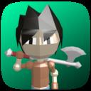 木偶RPG汉化版v1.9 安卓版