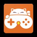 游戏串免登录无限玩版v1.4.18 安卓版