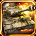 全民坦克战争九游版v3.1.9 安卓版