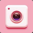 镜像相机专业版软件v2.0.0 安卓版
