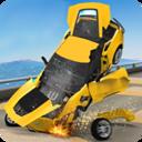 汽车碰撞模拟器游戏steam移植版v1.v1.0 安卓版