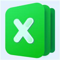 xlsx表格制作手机版v1.0 安卓版