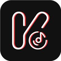 酷视彩铃免费版v1.0.0 安卓版