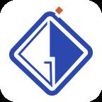 极客行移动办公软件v1.10 安卓版