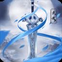 刀剑江湖正版v1.6.0 安卓版v1.6.0 安卓版