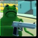 青蛙模拟器手机版v1.0.1 安卓版