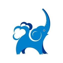 锦象智能远程办公客户端v2.0.29 安卓版