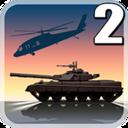 现代战争冲突2内购修改版v1.34.0 安v1.34.0 安卓版