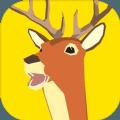 鹿霸模拟器单机版v1.1 安卓版