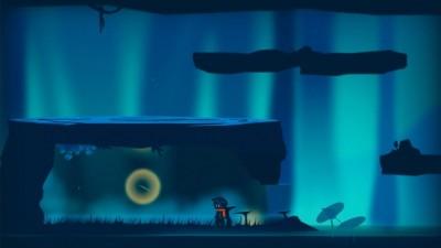 Ariel汉化版截图1