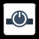 远程开机棒手机版v4.8 安卓版