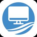 远程电脑手机版v1.5.9 安卓版
