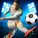 足球英雄九游版v1.0.1 安卓版v1.0.1 安卓版