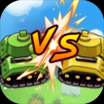 我坦克玩得贼6测试版v1.1.1