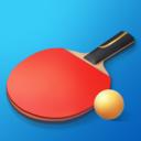 乒乓大师九游版v1.1 安卓版