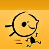 小孩便签便捷版v1.2.5