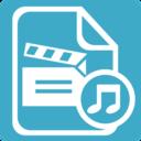 视频格式工厂手机版v1.4.0 安卓版