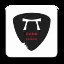 板凳音乐卡拉OK应用v1.1.2 安卓版