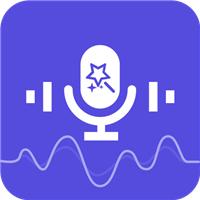 语音变声助手免费版v1.0.1 安卓版