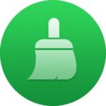 检测电池管家手机版v2.3 安卓版