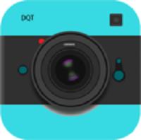 电企通相机专业版v1.0.3 安卓版
