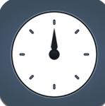 学习计时器学生版1.0.0