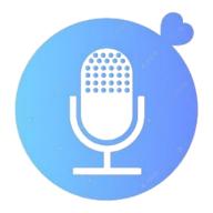 声控语音包官网版v4.0