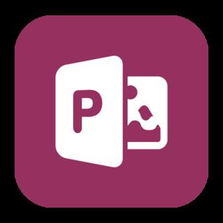 拼接图片工具手机版v10.0 安卓版