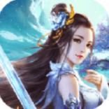 幻剑争锋2020版v5.8.0 安卓版
